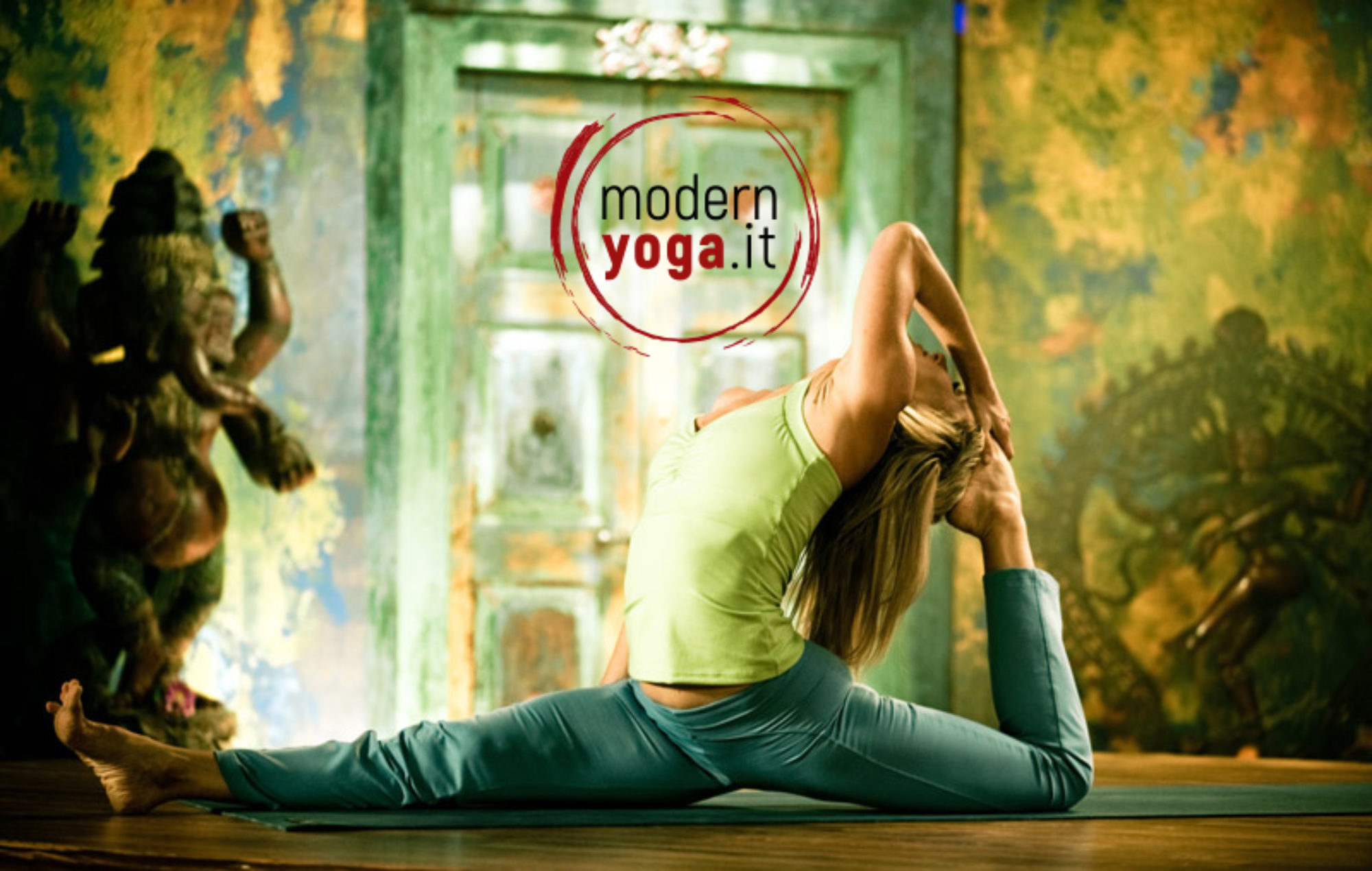 Yoga Rimini, Ashtanga Yoga, Vinyasa Flow-Power Yoga rimini -riccione,Ferrara, Ravenna,san marino, Rovigo, Bologna