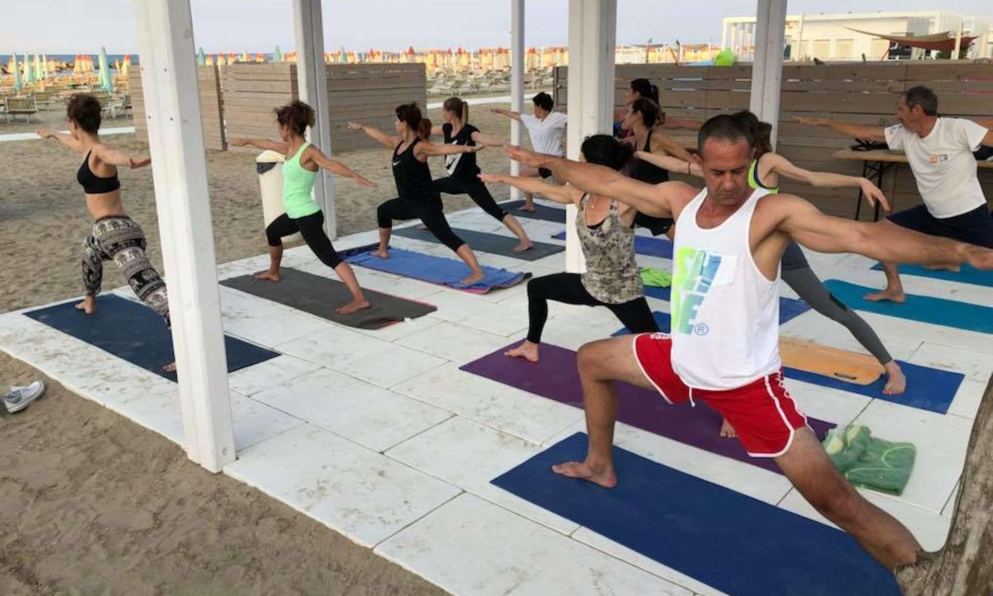 Yoga Rimini yoga, Ashtanga Yoga, Vinyasa Flow-Power Yoga rimini -riccione,San Giovanni in Persiceto, Ravenna,san marino, Rovigo, Bologna