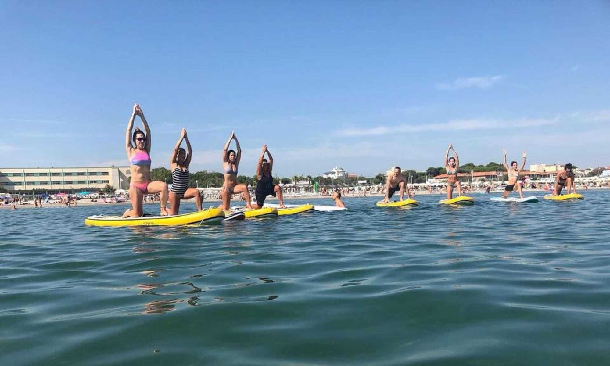 Yoga Rimini yoga, Ashtanga Yoga, Vinyasa Flow-Power Yoga rimini -riccione,Ferrara, Ravenna,san marino, Rovigo, Bologna